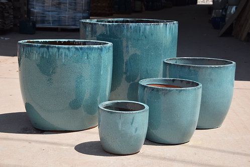 72059 Musing Bowl Forest (Image Not Correct Color)