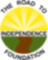 Road to Independence Logo JPG.jpg