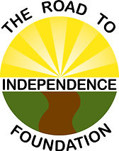 Road to Independence Logo JPG.jpg