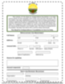 Applicant Form 2020.jpg