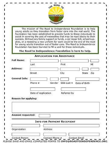 Applicant Form 2020.jpg
