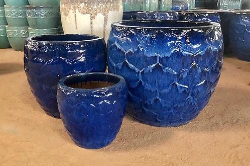 72117 Artichoke Blue