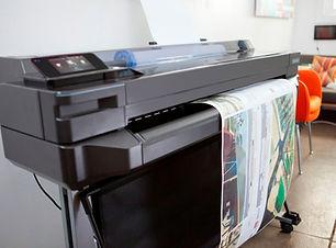 A1 Printing