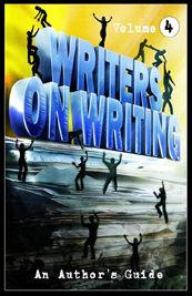 Writers on writing, Vol 4 resized.jpg