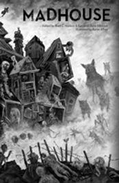 Madhouse anthology resized.jpg