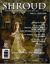 Shroud Magazine issue 2.jpg