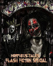 Morpheus Tales.jpg