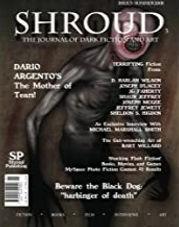 Shroud%203_edited.jpg