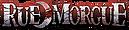 Rue Morgue Logo.png