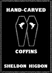 Hand-Carved Coffins cover.jpg