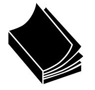 logo livre.png
