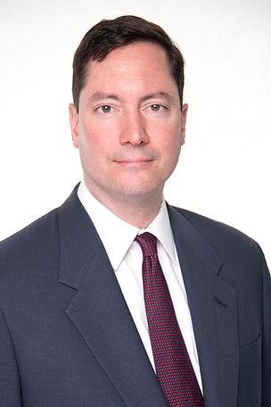 Jason Graham, Graham Legal attorney atlanta