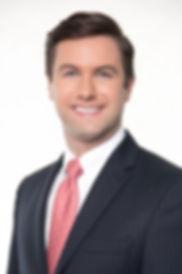 Robert Kozloski, Graham Legal attorney atlanta
