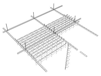 Liva_multidirectional-louvre_system.jpg