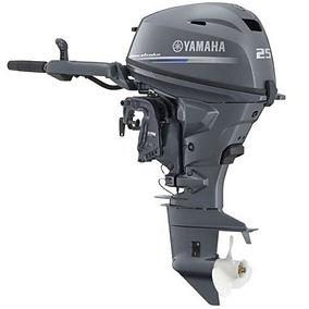 Yamaha-25GVH.jpg