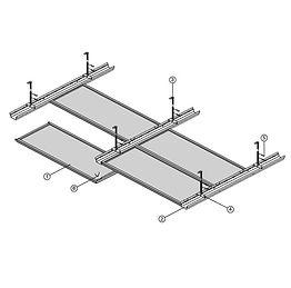 planks-alpha-sd1-product-detail.jpg