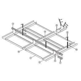 planks-alpha-product-detail.jpg
