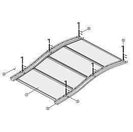 planks-delta-s-product-detail.jpg
