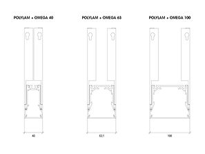 csm_vertical_baffle_system_POLYLAM-light