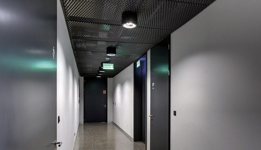 ceiling-inspiration-1.jpg