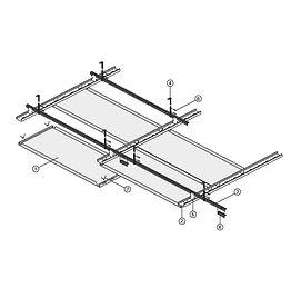 planks-delta-b-product-detail.jpg