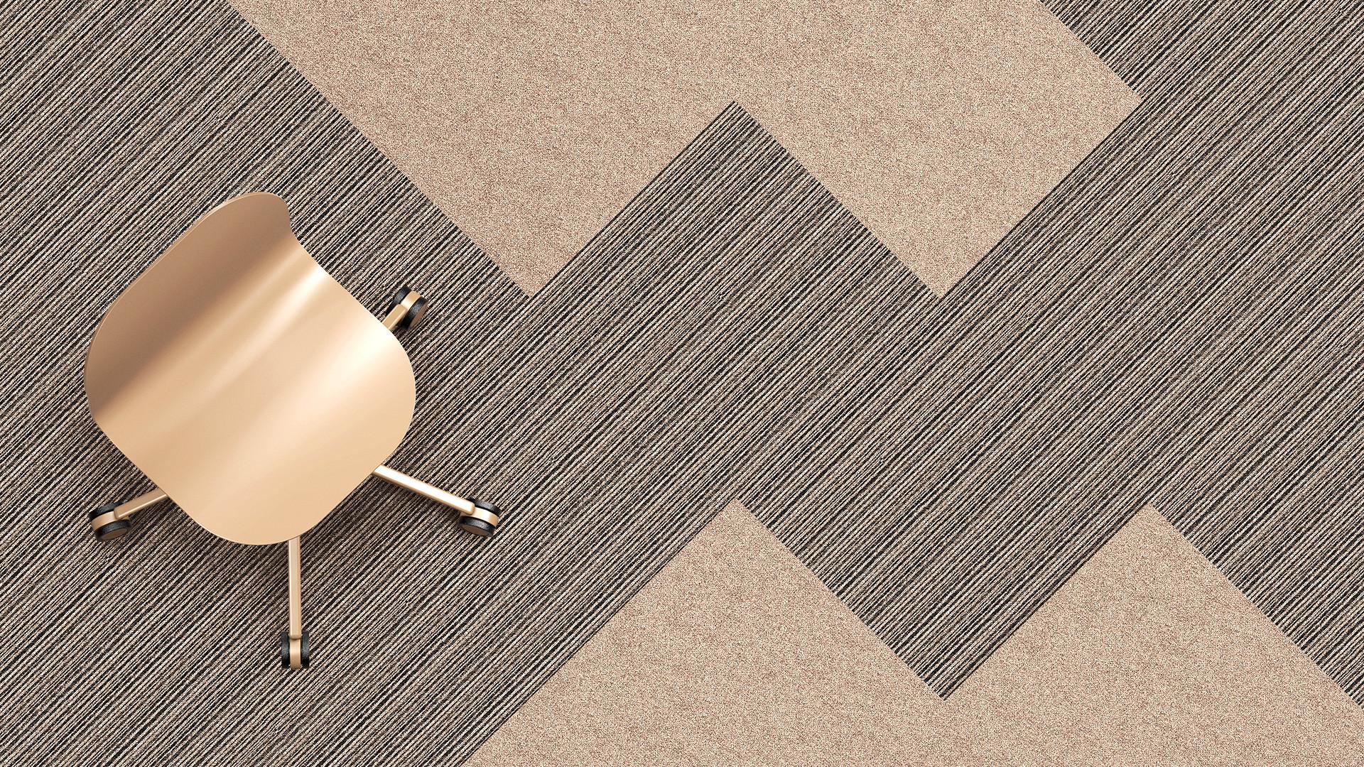 kavrolex_tile_carpet_00001_1.jpg
