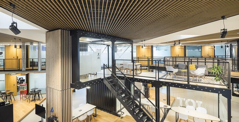 corda-campus-houten-wand-plafond-5.jpg