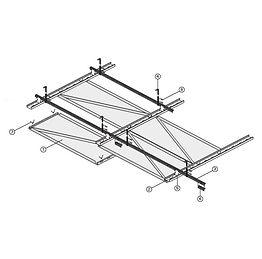 planks-delta-g-product-detail.jpg