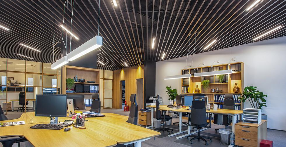 baffle-ceilings.jpg