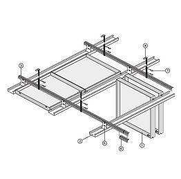 planks-alpha-sd2-product-detail.jpg