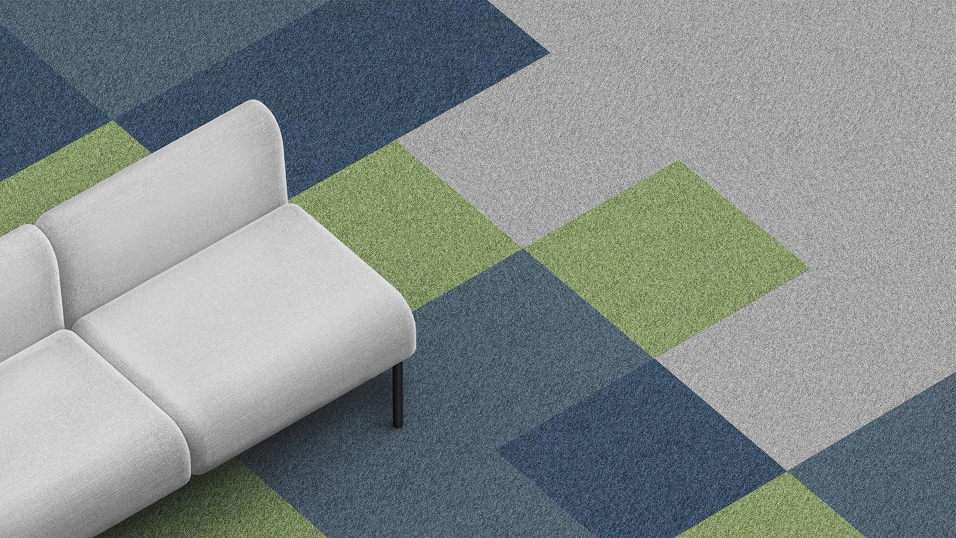 kavrolex_tile_carpet_00004_1.jpg