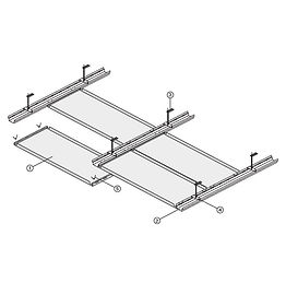 planks-alpha-sd3-product-detail.jpg