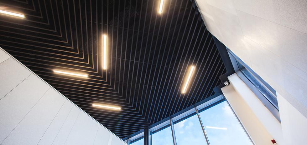 black-baffle-ceiling.jpg