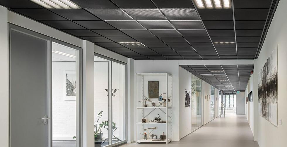 design-ceiling.jpg
