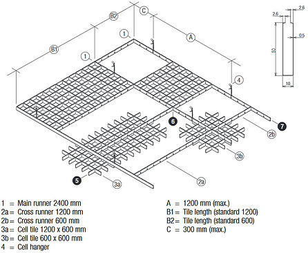 cell-ceiling-system-detail.jpg