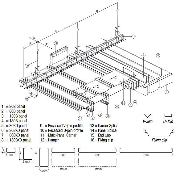 multi-panel-details (1).jpg