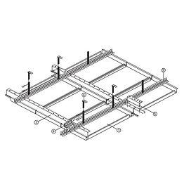 planks-beta-b-product-detail.jpg