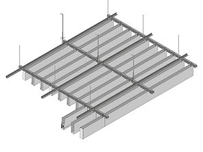 polylam_vertical_baffle_system_with_inte
