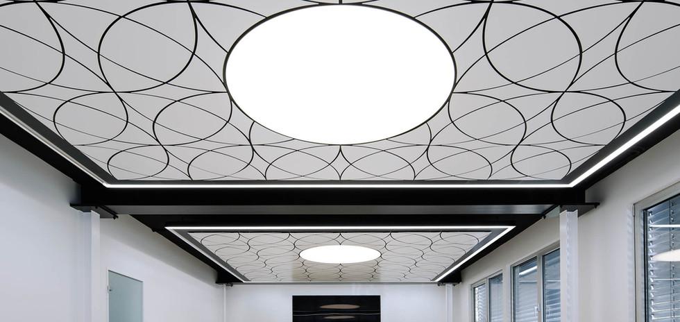 Fluid-C_circular-design-ceiling_ab.jpg