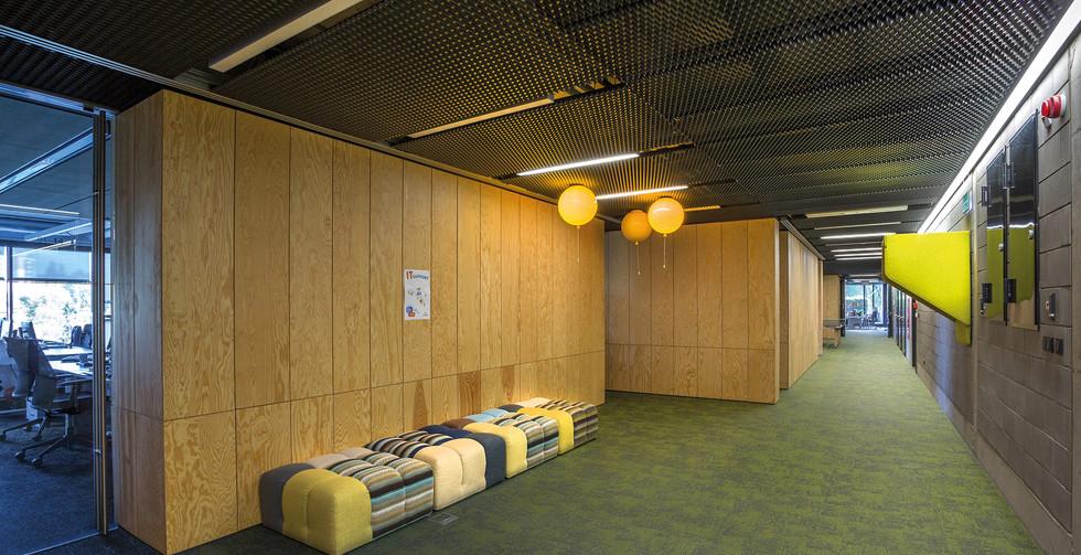 stretch-metal-ceiling-1.jpg