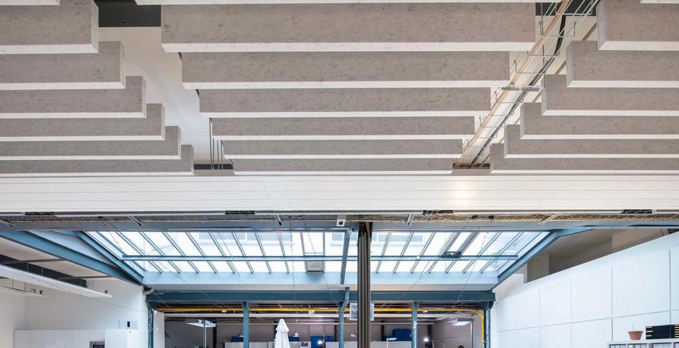 Architect-office-TOA--Paris-HR-01.158877