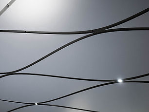 csm_Fluid-L_organic-design-ceiling_pb_b8