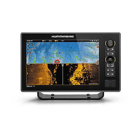 Humminbird-solix-10.jpg