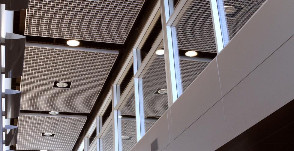 lg-101015_NCAT_Building2_Shoot2118.jpg