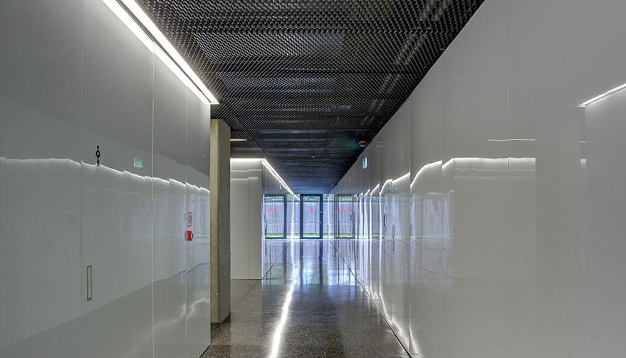 grey-ceiling-1.jpg