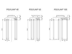 csm_Polylam_vertical-baffle-system_cut_c