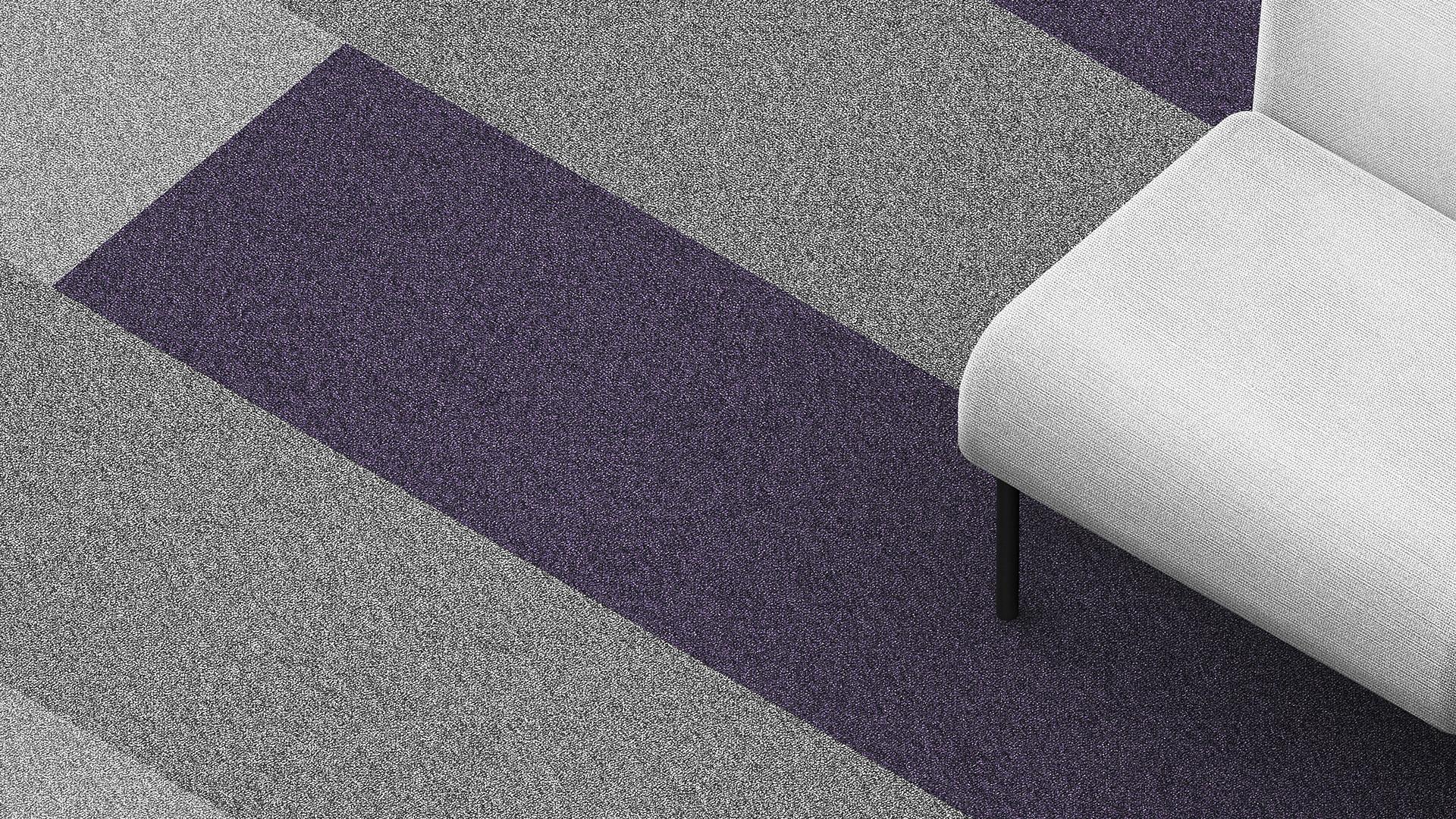kavrolex_tile_carpet_00008_1.jpg