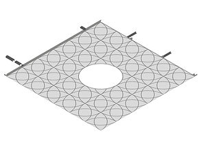 Fluid-C_circular-design-ceiling_system01