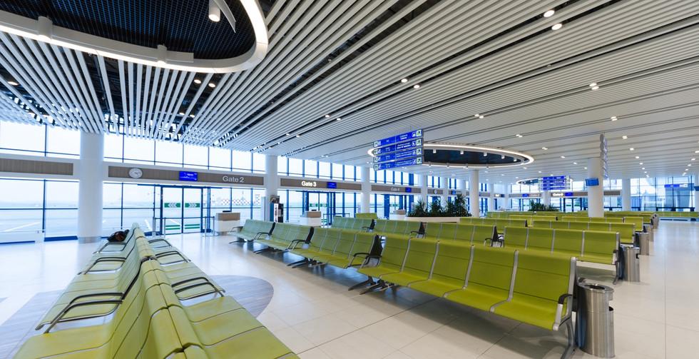 Chisinau-Airport.jpg