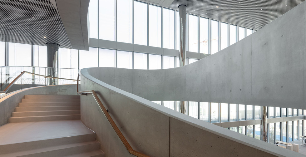 18-07_PdM_Merck-Innovation-Center_1920x1
